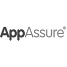 appasure